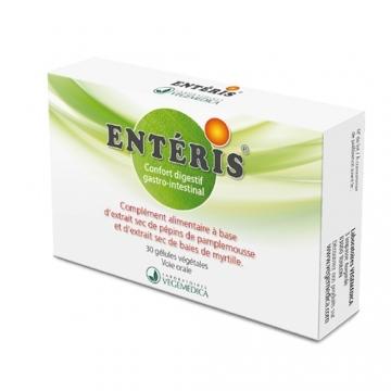 ENTERIS®