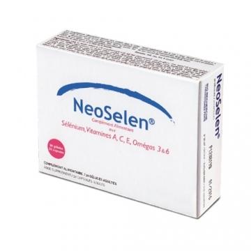 NEOSELEN®